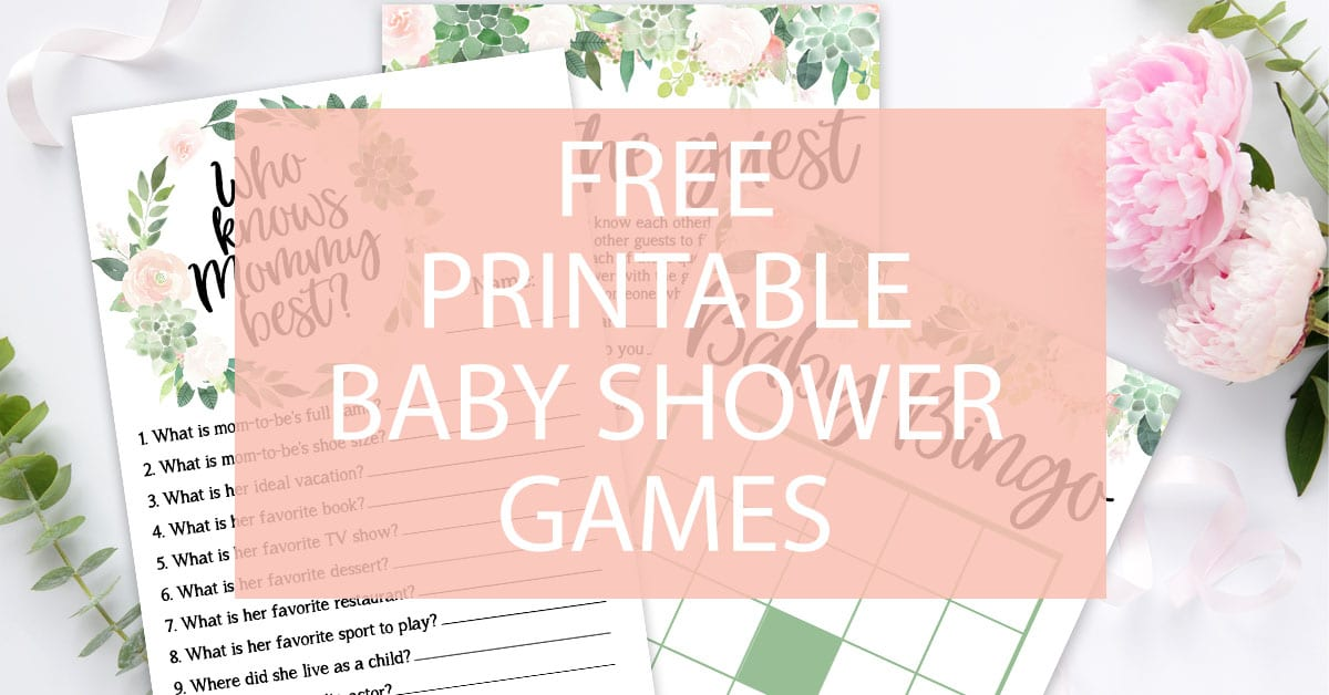 It is a picture of Free Printable Baby Shower Guest Book pertaining to template